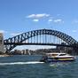 Ausztrália olcsó(bb) luxusban