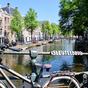 A legélhetőbb holland városok