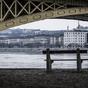 Magyarországon ragadva
