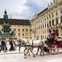 Mit várnak az osztrákok a külföldiektől?