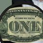Amerikai fizetések: a nemek közti szakadék