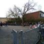 Visszatérés az iskolába holland módra