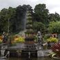 Bali a prospektusok mögött