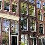 A hollandok és a Nagy Függönykérdés