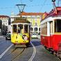 Tíz dolog a portugáliai beilleszkedésről