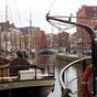A legegészségesebb holland város