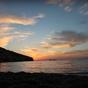 Visszatérés Krétára