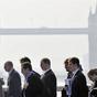 Határátkelés Nagy-Britanniában – elintézendő ügyeink