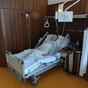 Osztrák kórházban: magyar orvos, de nem magyar színvonal