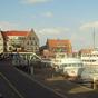 Így kezdj vállalkozni Hollandiában
