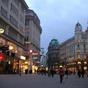 Határátkelés Ausztriában – elintézendő ügyeink