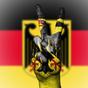 Németországtól Németországig