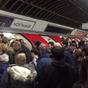 A londoni közlekedés gyötrelmei