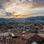 A magyar, aki (majdnem) egy euróért vett házat Szicíliában