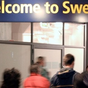 A zseniális svédcsavar