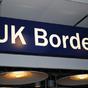Mihez kezdenének a pártok a határátkelőkkel?