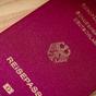 Hogyan lehetsz német állampolgár?