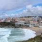 A portugáliai élet 10 hátránya