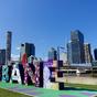 Ausztrália bennszülött és külföldi szemmel
