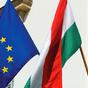 Mi tetszik a magyaroknak az Európai Unióban (és mi nem)?