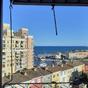 Leskelődés magyarok ablakaiból