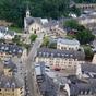 Tíz dolog, amiért jó Luxemburgban élni