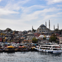 Az öt legjobb dolog Törökországban