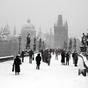 Prága, az élhető város