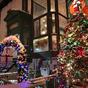 Magyarok karácsonya a világ körül