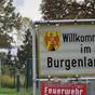 A járvány ellenére is 4000-rel több az ausztriai magyar