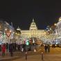 Karácsonyi honvágy: három történet