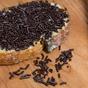 Hollandok kávétól az édességig