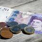 Hogyan lehet brit nyugdíjad?