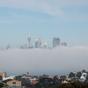 Határátkelés Ausztráliában – elintézendő ügyeink