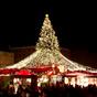 Karácsonyi készülődés Kölnben