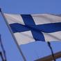 Finnországi kisokos