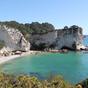 Öt kedvenc új-zélandi hely