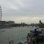 Tíz dolog, amit szeretek Londonban