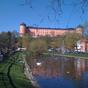 Az a legendás svéd egészségügy