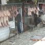 A Kabul Fried Chicken és az újraértékelt élet