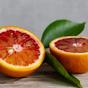 Légy a fél narancsom!