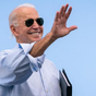 Mit hozhat az Amerikába vágyóknak a Biden-elnökség?