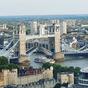 Álláskeresés Londonban