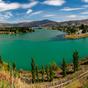Belecsaptunk a lecsóba Új-Zélandon
