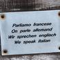 Ahány nyelvet beszélsz…