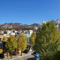 Leskelődés magyarok ablakaiból Dél-Koreától Szlovéniáig