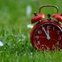 Az idő és a többnyelvűség