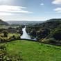 A francia vidék csodája
