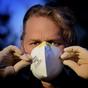 Összeesküvés-elméletek járvány idején