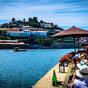 A portugáliai élet előnyei és hátrányai